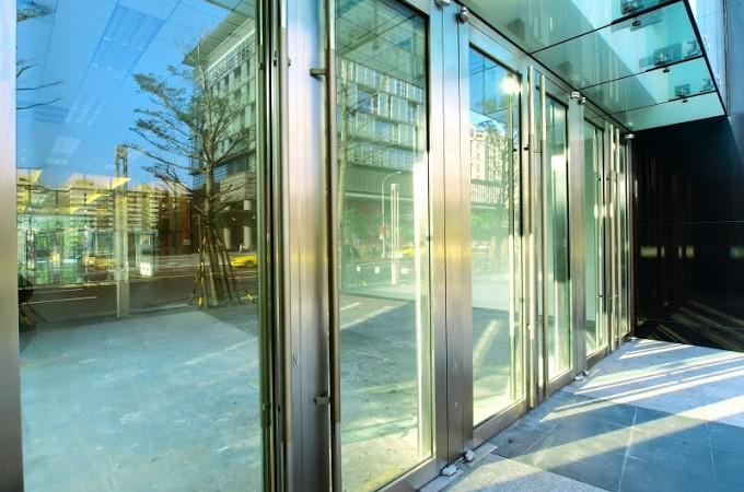 puertas aluminiossss